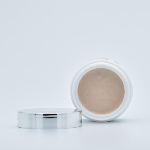Frida BB Cream Beige Souffle