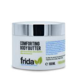 Frida Comforting Body Butter