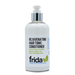 Frida Rejuvenating Hair Tonic Conditioner