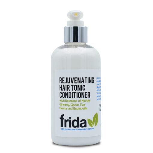 Frida Rejuvenating Hair Tonic Conditioner
