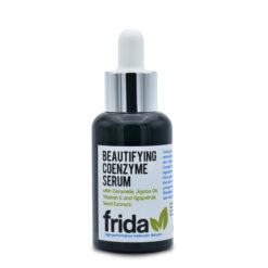 Frida Beautifying Coenzyme Serum