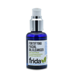 Frida Fortifying Facial Oil Cleanser