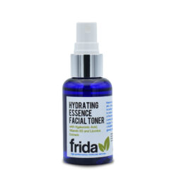 Frida Hydrating Essence Facial Toner