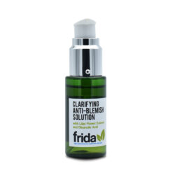 FRIDA Clarifying Anti-Blemish Solution