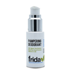 Frida Pampering Deodorant