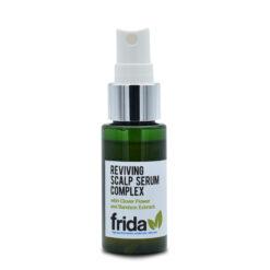 Frida Reviving Scalp Serum Complex